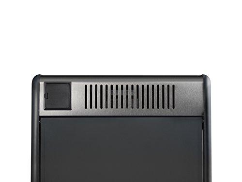 Tristar KB-7645 Kühlbox – Inhalt: 41 Liter - Hybrides Kühlsystem