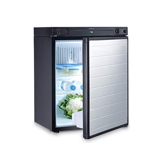 DOMETIC CombiCool RF 60 freistehender Absorber-Kühlschrank 61 l, 30 mbar,...
