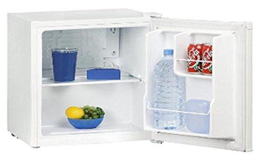 Exquisit KB 05-4 A+ Kühlschrank /Kühlteil44 liters
