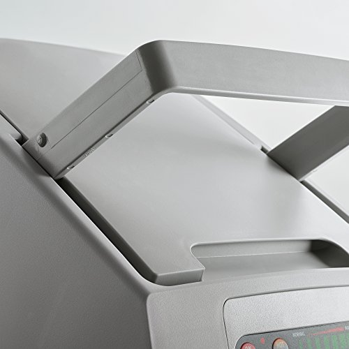 Dometic TropiCool TC 21 tragbare thermo-elektrische Kühlbox/Heizbox, 20 Liter,...
