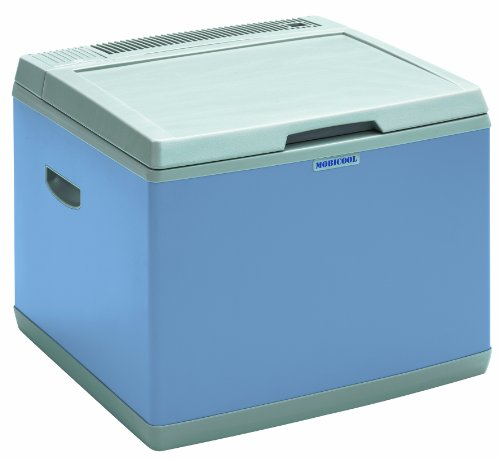Mobicool C40 Kompressorkühlbox 230 Volt