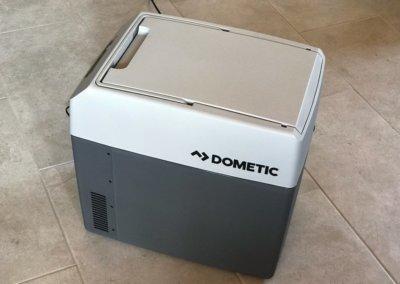 Dometic-TropiCool-TC-21-Seite