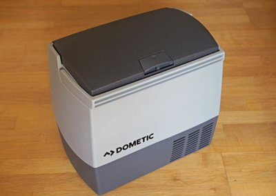 Dometic Waeco CoolFreeze CDF-18