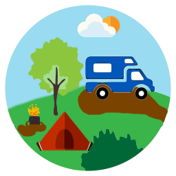 Icon_Campground_256