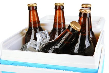 Aufbau Kühlschrank Physik : Wie funktioniert ein kühlschrank mein camping kühlschrank u