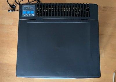 Waeco-CoolFun-CK40D-oben