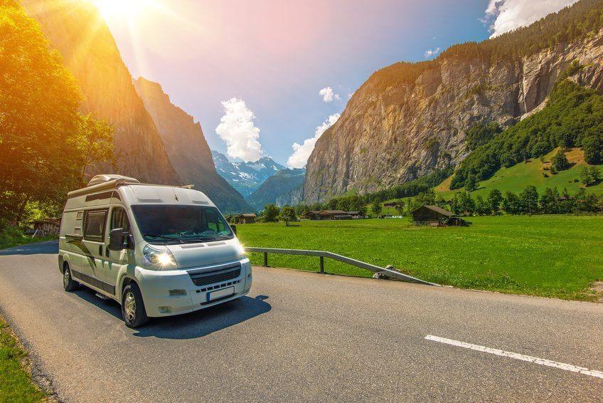 Kleiner Kühlschrank Wohnmobil : Klein kühlschrank wohnmobile wohnwagen gebraucht ebay